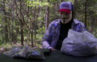 Drogensumpf in Tennesse,skrupellos und unaufhaltbar-Doku