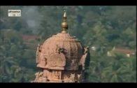 Dschungeltempel in Indien | DOKU DEUTSCH |