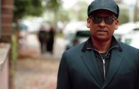 DSDS-Juror Xavier Naidoo zeigt sich so privat wie nie