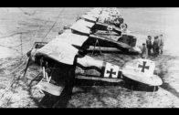 Duell in der Luft – Kampfflieger im 1. Weltkrieg Doku HD komplett in Deutsch