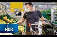 Plötzlich anders einkaufen | die nordreportage | NDR