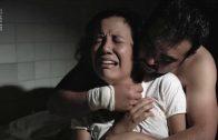 "Ecuador: Die ""Klinik"" des rechten Weges | ARTE Reportage"