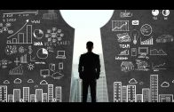 Edgar Cayce: Botschaften des berühmten Tieftrance-Channels für unsere Zeit