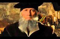 Das Jüngste Gericht – Der Nostradamus Effekt (Doku Hörspiel)