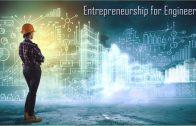 EfE #7: Angestellt vs. Selbstständig als Ingenieure