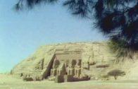 EGYPT 5000 YEARS FASCINATION (Doku – 1990 English Version)