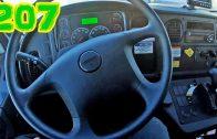 ein Freightliner?!! – Truck TV Amerika #207