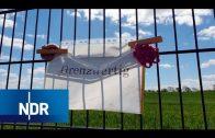 Ein grenzwertiger Zaun – Dänemark macht dicht | die nordstory | NDR Doku