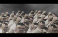 """Ein Islamischer kurzfilm:""""Dein Recht zur Wahrheit"""" Deutsche German Nasheed Videoclip in FULL HD 2010"""
