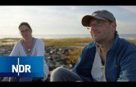 Ein Pastoren-Ehepaar wagt den Neuanfang | DIE REPORTAGE | NDR Doku