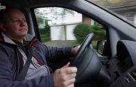 Einbruch ins Haus   so jagt die Polizei die Kriminellen   Doku   Die Reportage