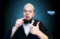 Eine Botschaft an alle deutschen Muslime!