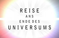 Eine Odysee ★ Reise ans Ende des Universums [720p]