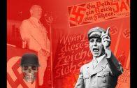 💀⌛Einsatzgruppen  – Hitlers Kommandos des Todes – Teil 1 – Deutscher Untertitel – Doku 2. Weltkrieg