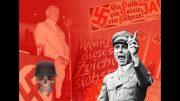 💀⌛Einsatzgruppen – Hitlers Kommandos des Todes – Teil 3 – Deutscher Untertitel – Doku 2. Weltkrieg