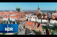 Einsturzgefahr und Engelsgeduld | die nordstory | NDR