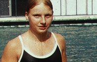 Einzelkämpfer (Dokumentarfilm in voller Länge, Sport Doku, deutsch) *kostenlose Dokumentarfilme*
