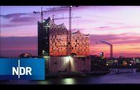 Elbphilharmonie: Von der Vision zur Wirklichkeit |  NDR
