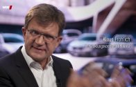 Elektroautos Wie sie die Umwelt zerstören WDR DOKU