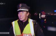 Polizeiarbeit in Hamburgs Brennpunkten – Dokumentation 2019 HD