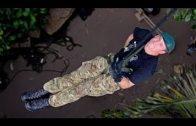 Englands beste Spezialeinheiten Die Royal Marines (Dokumentation 2018 HD *NEU*)