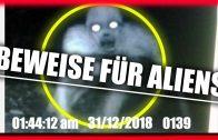 ENTDECKUNG im Weltall – ALIENS EXISTIEREN?! Doku deutsch HD