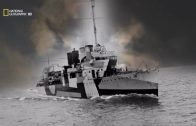 Enthüllt   Die Wracks des Zweiten Weltkriegs HD DOKU