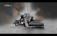 Enthüllt: Die Wracks des Zweiten Weltkriegs  DOKU