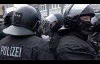 enthüllt Geheimakten – [Polizei Doku] Einsatz am Fussball Stadion (komplette Doku)