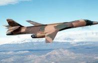 Entwicklung der Militärtechnik: Bomber [Doku – Deutsch – HD]