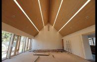 FriKi Gemeindehaus Bau Doku 2015 05 16