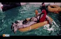 ERDE | Geschichte der Raumfahrt – Das Gemini Programm Dokus 2016