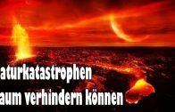 ERDE – Naturkatastrophen kaum verhindern können – Es wird geschehen [DOKU Deutsch]