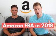 Erfolgreich mit Amazon FBA in 2018   Interview mit meinem Ex-Amazon-Manager