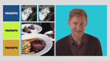 Ernährung im Mittelalter vs  heute   Im Wandel der Zeiten  DOKU 2017 HD