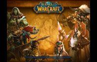Erste Instanz! – World of Warcraft mit KuchenTV #10