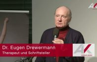 Eugen Drewermann: Liebe, Leid und Tod