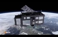 Europa im All Raumfahrt ohne Grenzen DOKU Deutsch #HD