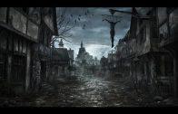 Europa im dunklen Zeitalter – Dunkle Seite der Zivilisation (Doku Hörspiel)