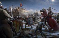 Europa im Jahr 1000 – Geschichte (Doku Hörspiel)