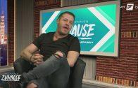 Exklusiv: Willi Herren über Mallorca, Lindenstraße, Drogenvergangenheit und Promi Big Brother