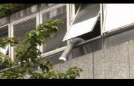 Exposure Undercover Colleges(LSBF)