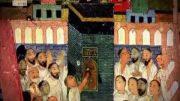 EXTREME Religion Mohammed (1/3) Der Prophet Erste Offenbarungen [HD Doku DEUTSCH] 2016
