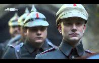EXTREMER TOD Mit Jubel in die Hölle – 100 Jahre Erster Weltkrieg [HD Doku DEUTSCH] 2016
