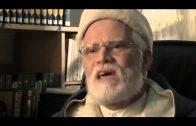 DOKU] Was die westliche Zivilisation wissen muss Faszination Glaube – Der Islam