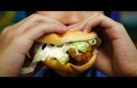 Fast Food – Das schnelle Essen