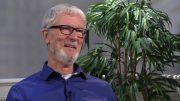 Fasten – aber richtig! | Talk mit Pater Jörg Müller