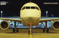 Faszination Flughafen | Phoenix Doku HD | deutsch | neu mit HD-Auflösung hochgeladen