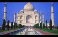Faszination Indien – Das Taj Mahal – GERMAN – DOKU – HDTV 720p www.anelca.de für mehr Vide
