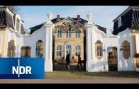 Alte Schätze neu entdeckt: Denkmalprojekte im Norden   die nordstory   NDR Doku
